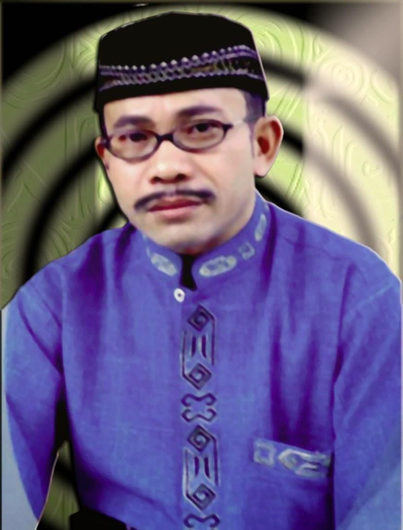 Pengen Orang yang Anda Sayangi makin Lengket Hubuni : Syaikh Madkah Alghonawi ECA