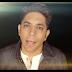 """Edgar Lira estrena el video de su canción """"En Ti Confiaré"""""""