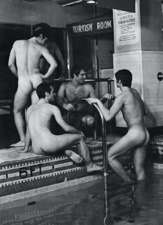 sucking-cock-boy-home-naked-swim-team