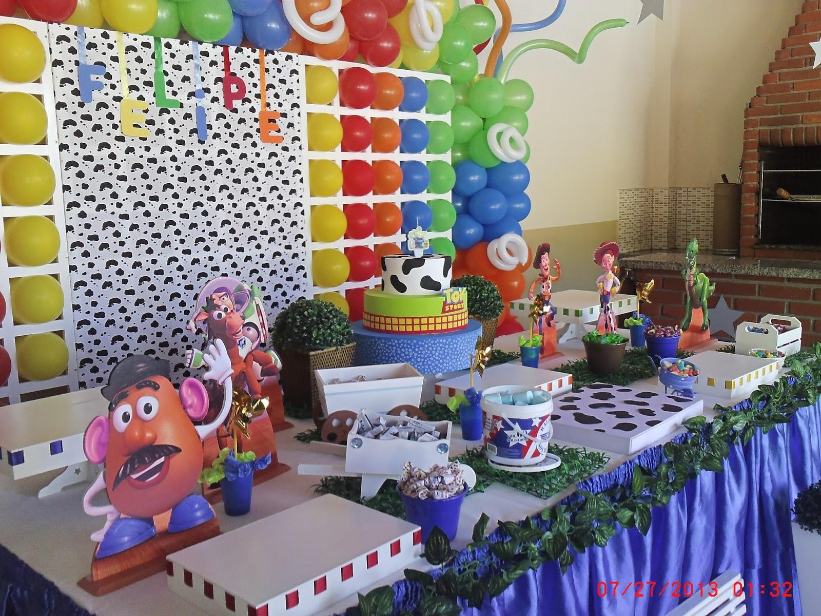 londrina:decoração festa infantil – Claudia Hayasida – Londrina #9F732C 1600x1200 Balança De Banheiro Londrina