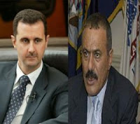 فلكية تتوقع أهم أحداث 2012: مقتل الأسد واعتقال صالح ومرض خطير في الدماغ يودي بمبارك