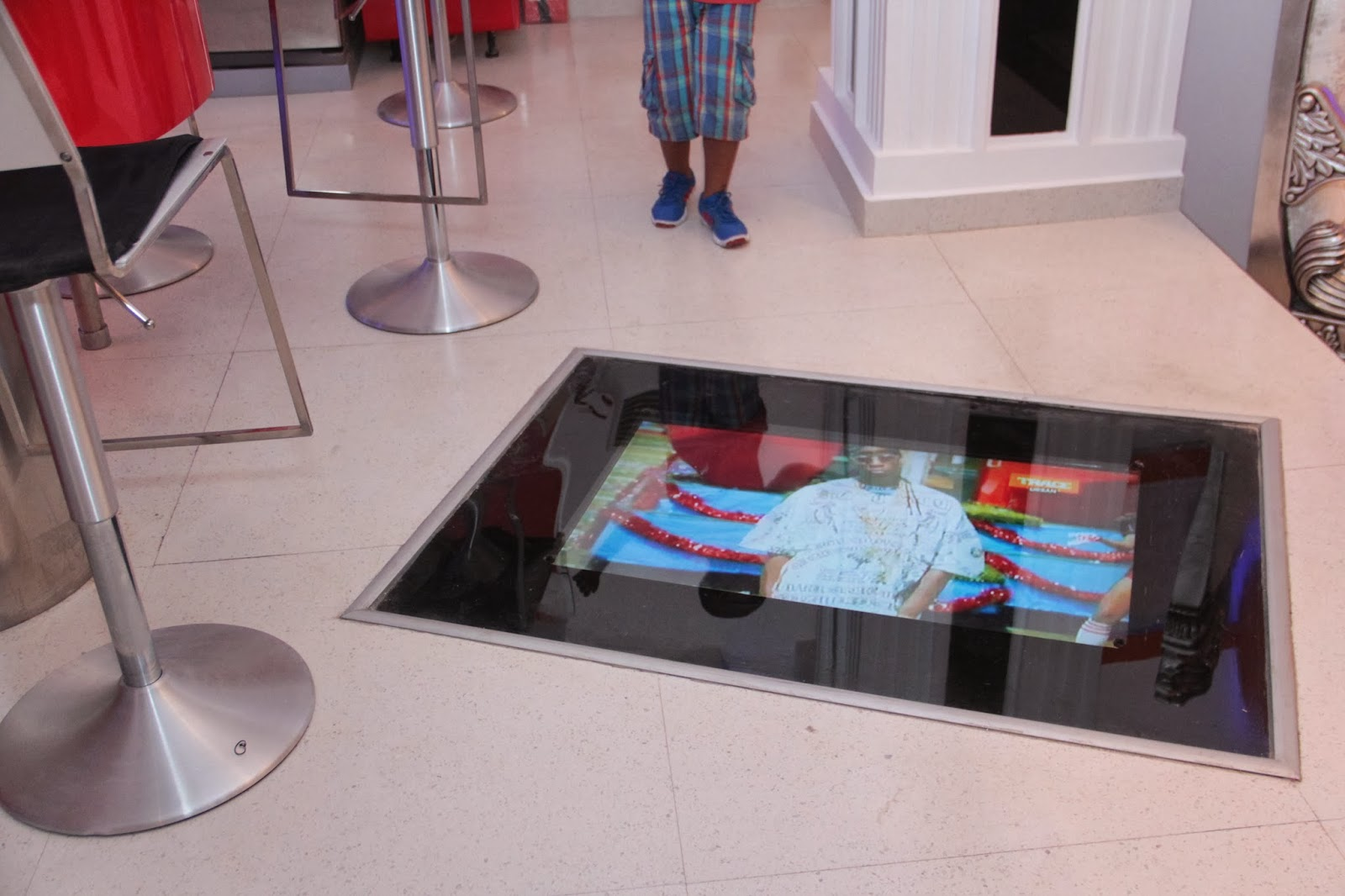 Photos exclusive pictures of the most expensive and most for Most expensive floor