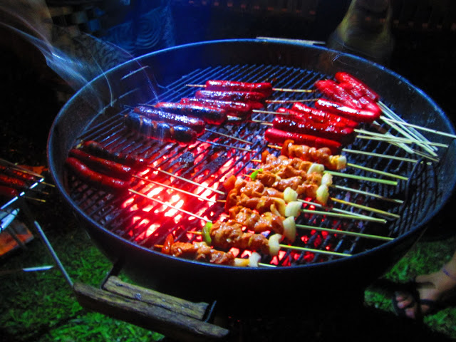 Nines vs. Food - How To Make Cola and Beer Barbecue-2.jpg