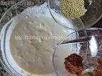 Cartofi gratinati la cuptor preparare reteta