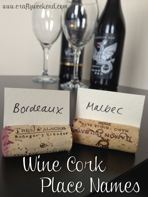 wedding place name cards, dinner party, name tags, place settings