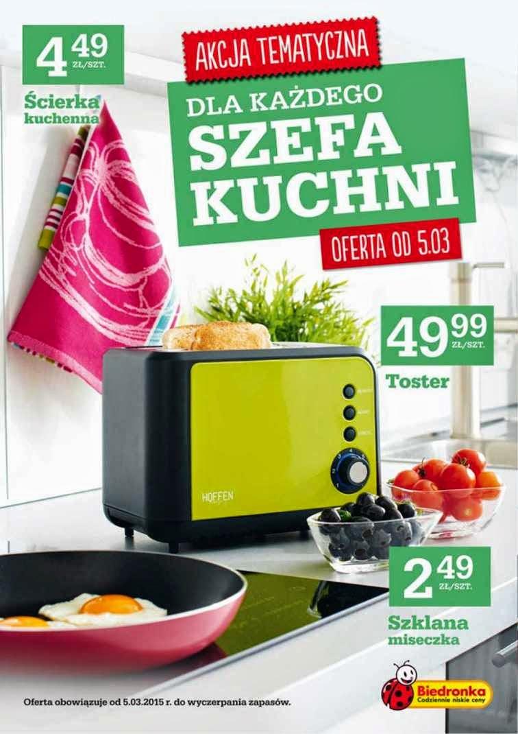https://biedronka.okazjum.pl/gazetka/gazetka-promocyjna-biedronka-05-03-2015,11966/1/