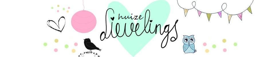 Huize Lievelings