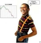 Obama Thinks You're an Idiot: Is He Right?