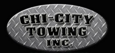 https://www.facebook.com/chicitytowing?fref=ts