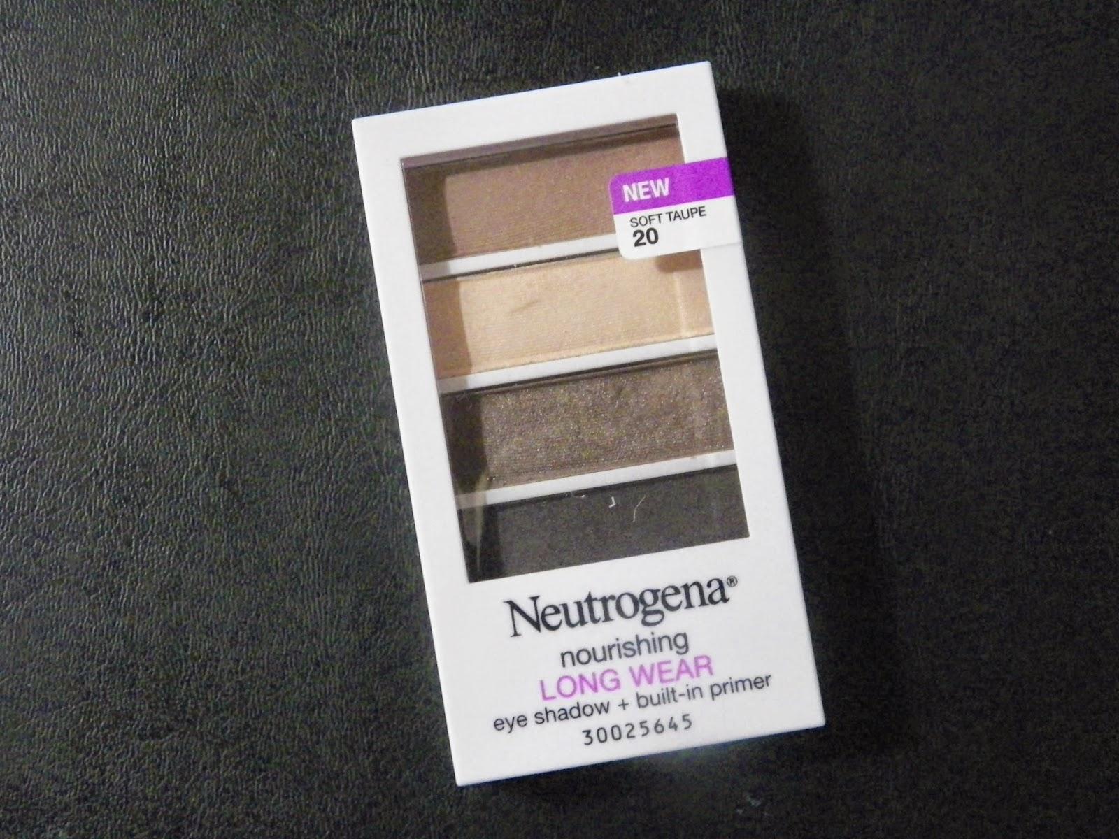 NeutrogenaNourishingLongWearEyeShadow+Primer.jpg