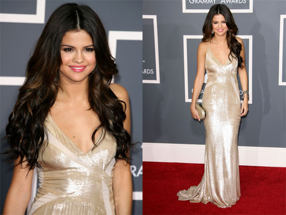 selena gomez hot wallpapers 2011. selena gomez 2011 photoshoot,