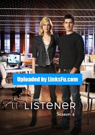 Assistir The Listener 4×10 – Séries Online Legendado