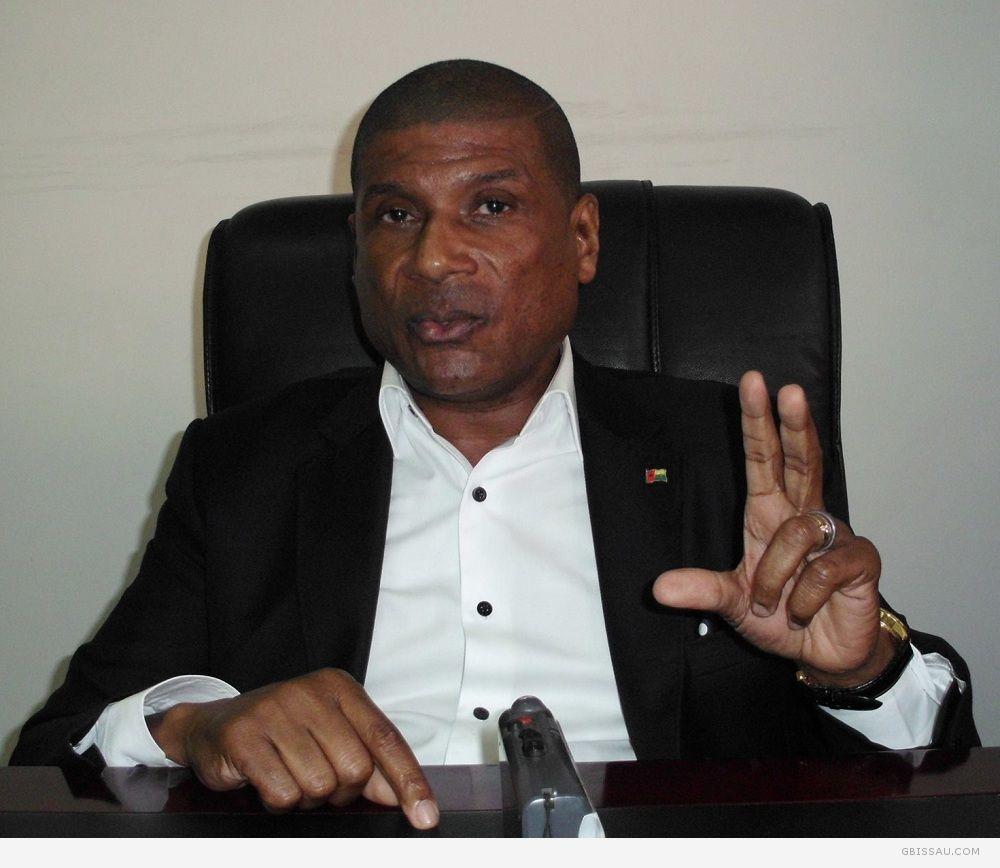 Conosaba presidente da upg defende adop o de pacto de - Regime 16 8 ...