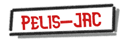 Pelis-JAC