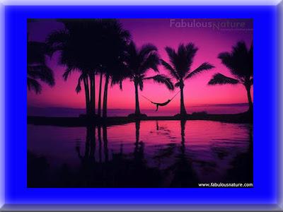 gambar_pemadangan_sunset_4