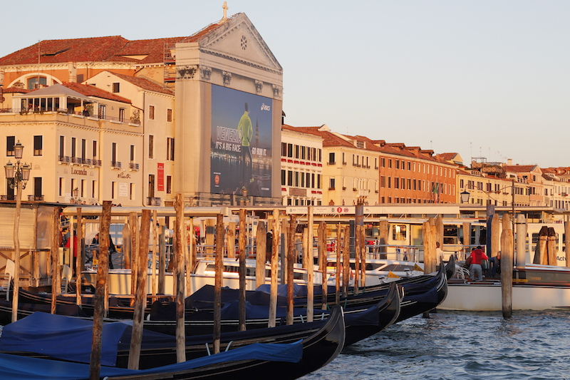 best venice travel tips