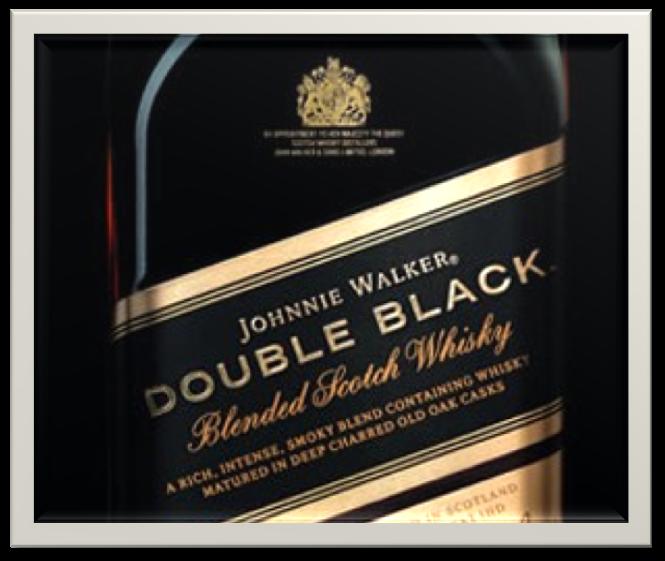 [Imagen: Double+Black+2.png]