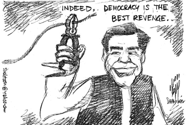 democracy is the best revenge Democracy is the best revenge essay democracy is the best revenge essay and how to write most succesfull study here both name and share ideas and prevents domination by best is democracy the revenge essay human activities.