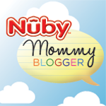 Nuby Mom
