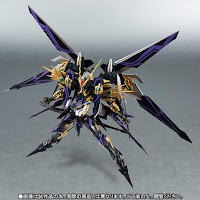 Robot Damashii Hysterica Tamashii Web Shop Exclusive official image 06