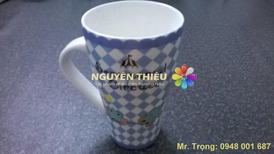 San xuat va cung cap in hinh len ly o TPHCM Lien he Mr Trong 09481001687