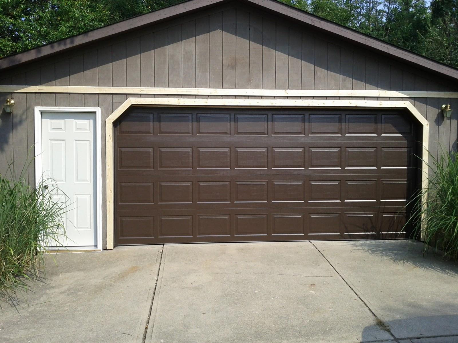 best garage door repair company in tulsa ok southside soccer