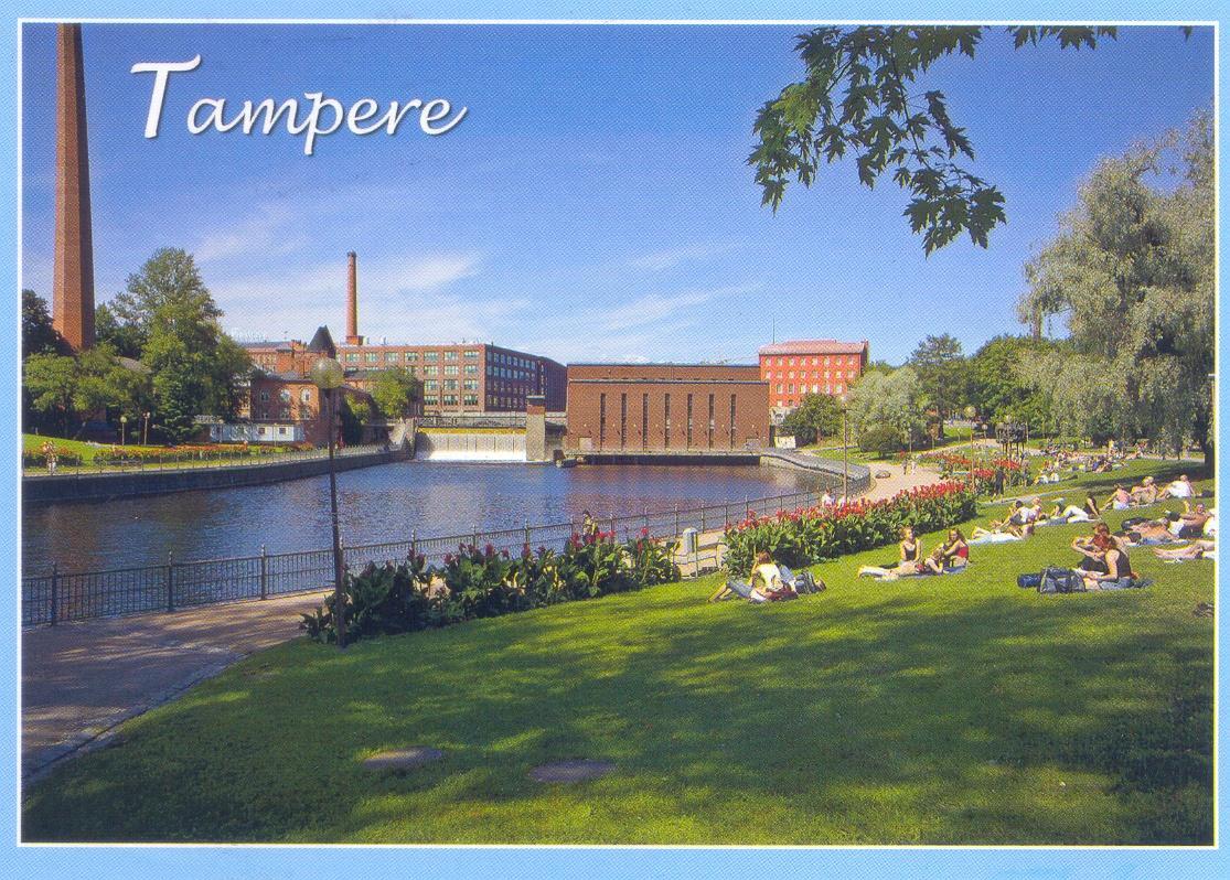 Pošalji mi razglednicu, neću SMS, po azbuci - Page 5 FI+1804402+-+Tampere+-+Joonas