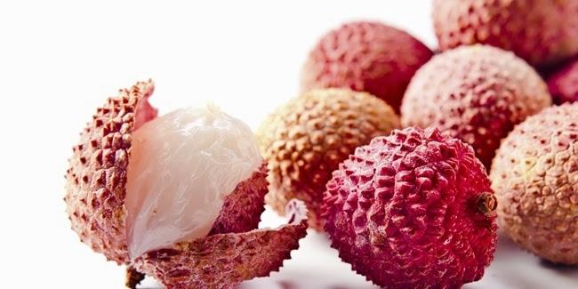 kesehatan : 5 Buah Dengan Kandungan Gula Paling Tinggi