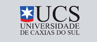 Site UCS