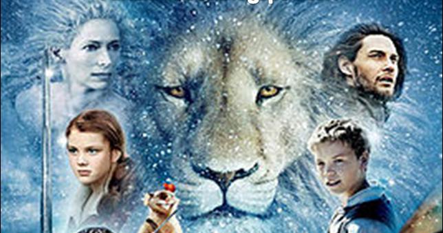 narnia 3 full movie download 480p
