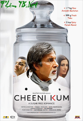 Cheeni Kum - Less Sugar