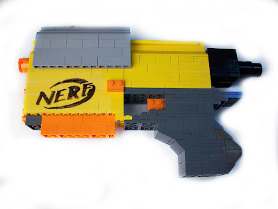 New Nerf Guns Coming Out 2014 | Autos Weblog