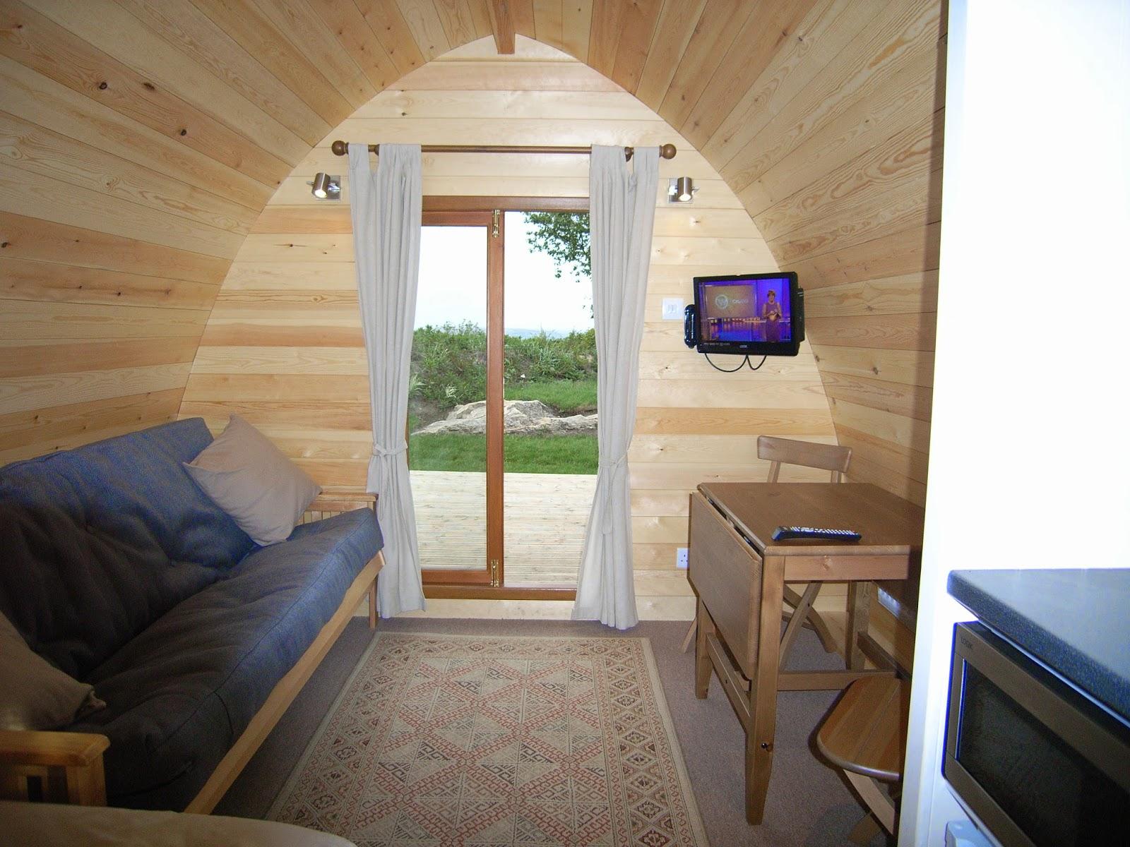 Case prefabbricate in legno for Disegni di bungalow contemporanei
