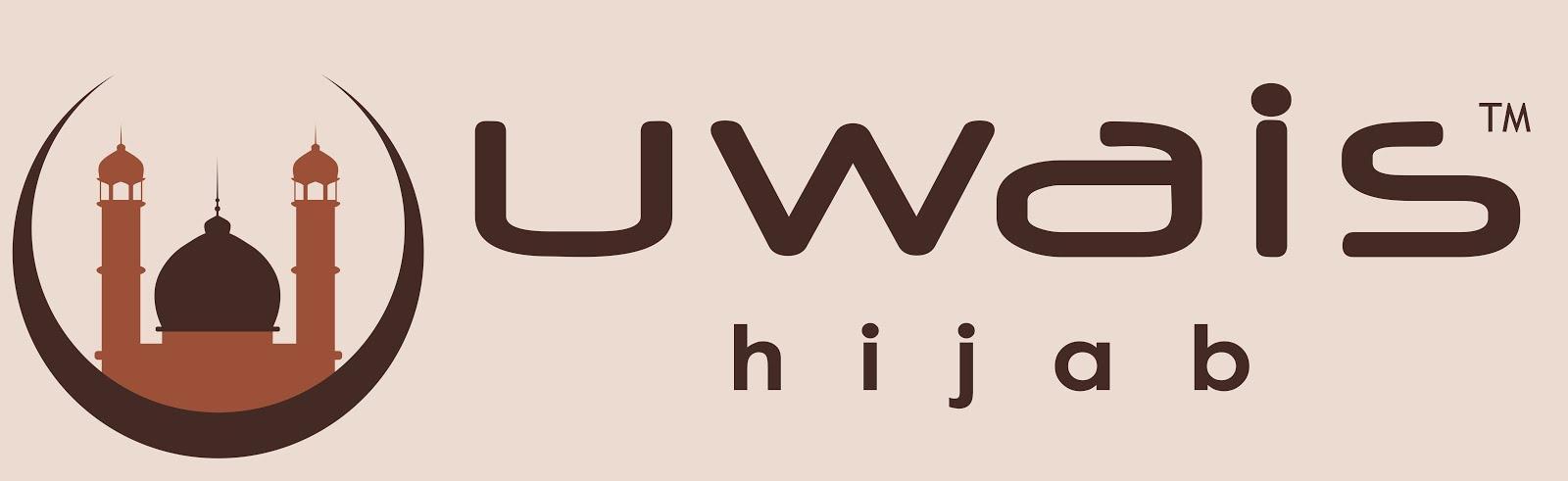 Uwais