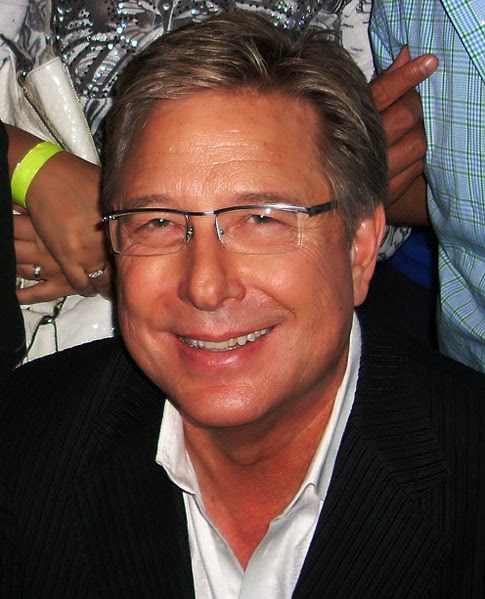 don moen uncharted territory lyrics