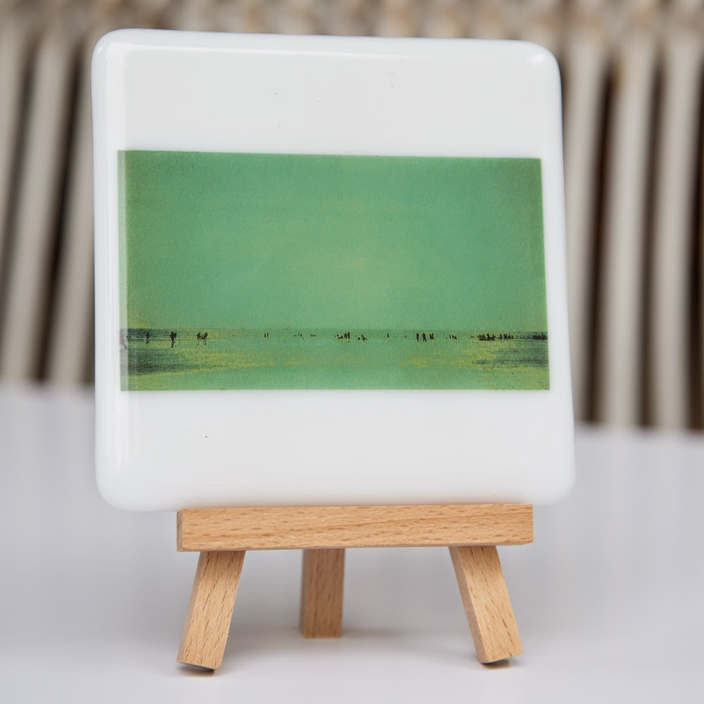 https://www.etsy.com/listing/196574472/fused-glass-coasters-day-at-the-beach?ref=shop_home_active_13