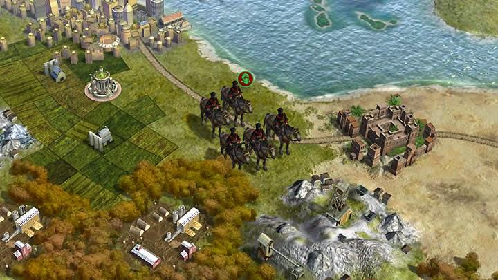 Civilization-V-Gameplay2