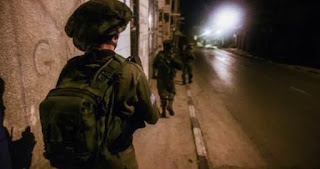 Defesa de Israel anuncia sanções contra a ONG Breaking the Silence