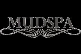 Mud Spa