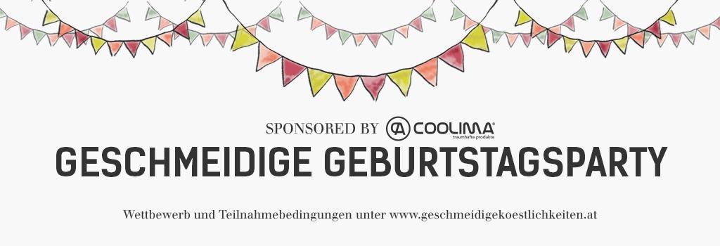 http://2.bp.blogspot.com/-4R__R_VZzdk/VegYiNAfC_I/AAAAAAAAs0s/-0Z-kavV1Ko/s1600/GG_Bloggergeburtstag_Querformat.jpg