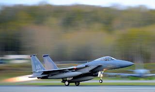 f15 rotating takeoff, f15 strike eagle, f15 eagle, f15 takeoff, f15