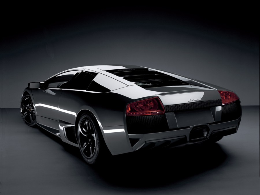 auto best cars in the world. Black Bedroom Furniture Sets. Home Design Ideas