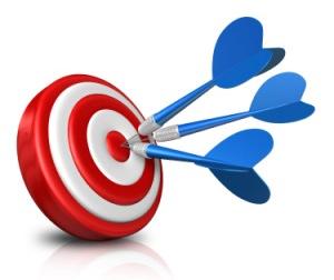 Стратегия-Ръководство за работа с ClixSense.