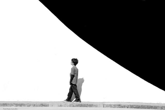 Foto Paulo Carvalho