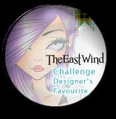 Challenge #51