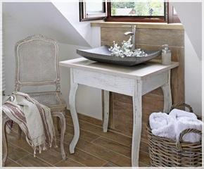 Manualidades creativas vintage muebles decapados - Muebles decapados ...