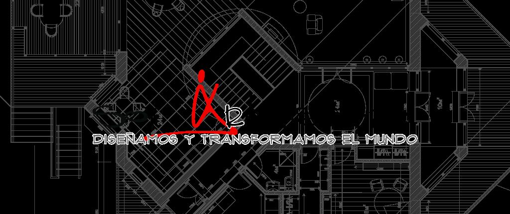 www.soyarquitectura.com.mx