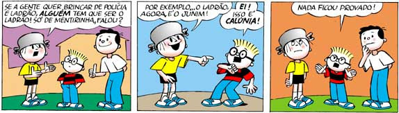 tirinha+menino+maluquinho+gibi+(13).jpg (574×163)