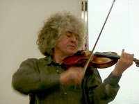 angelo branduardi