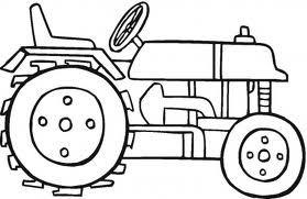 Tractor & Equipment Operator, Parts, Shop, Repair, Owner & Service Manual